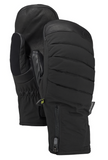 Burton Men's Ak Oven Mitt Winter 2018