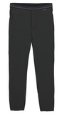 Burton Men's Expedition Pant Winter 2018