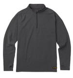 Burton Men's Expedition 1/4 Zip Winter 2018