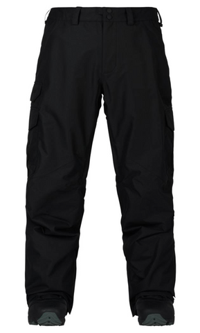 Burton Men's Cargo Pant Winter 2018