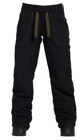 Burton Women's Veazie Pant Winter 2018