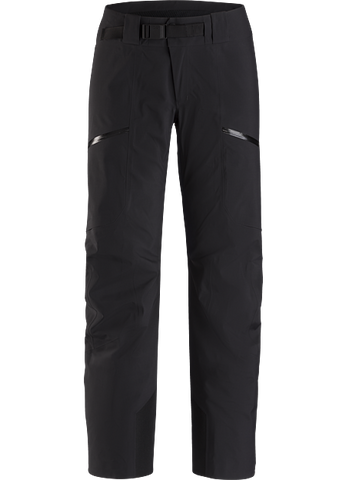 Arc'Teryx Women's Sentinel AR Pant - Winter 2020/2021