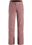 Arc'Teryx Women's Sentinel LT pant - Winter 2020/2021