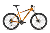 Bike Rental - Front Suspension - Mount Snow - $40.00