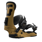 Union Men's Force Snowboard Binding Winter 2018
