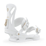 Union Bindings Women's Juliet Winter 2019/2020