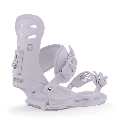 Union Bindings Women's Rosa Winter 2019/2020