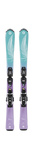 Blizzard Skis Pearl Jr +FDT 45 Winter 2019