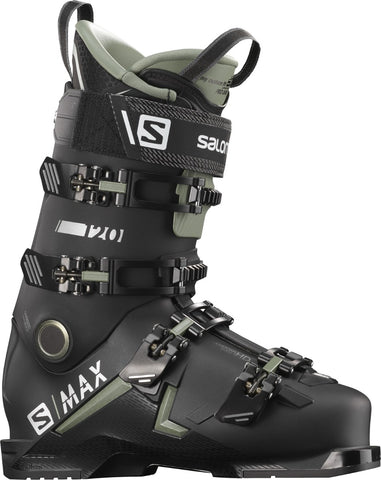 Salomon S-Max 120 Ski boot - Winter 2020/2021