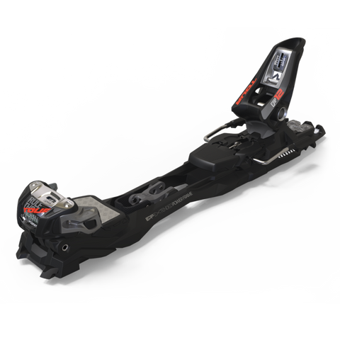 Marker F12 Tour EPF S 265-325 Ski Binding Winter 2017