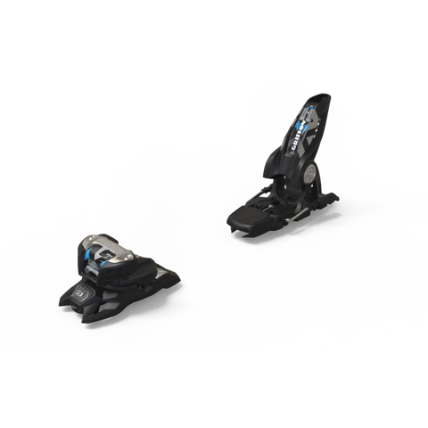 Marker Griffon 13 ID 90mm Ski Binding Winter 2018