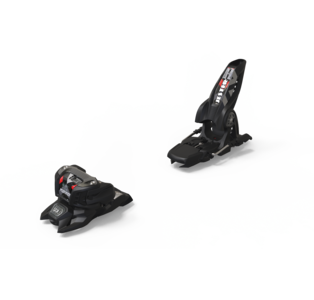 Marker Jester 16 ID 136mm Ski Binding Winter 2018