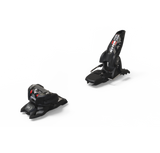 Marker Jester 16 ID 110mm Ski Binding Winter 2018/2019