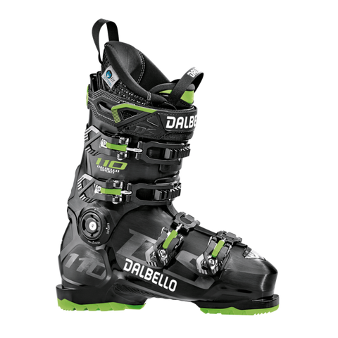 Dalbello DS 110 Boot Winter 2020/2021