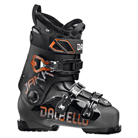 Dalbello JAKK Boot - Winter 2020/2021
