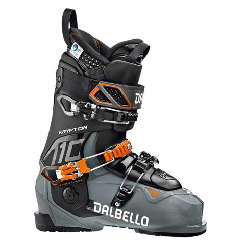 Dalbello Krypton AX 110 Boot 2017/2018