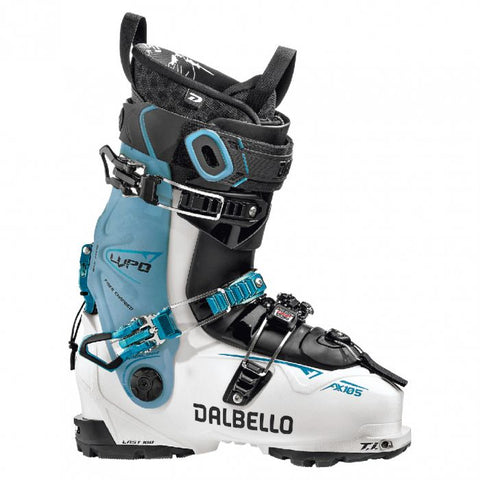 Dalbello Lupo AX 105 Women's Ski Boots Winter 2020/2021