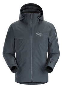 Arcteryx Men's Macai Jacket Winter 2018