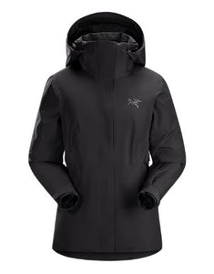 Arcteryx Women's Andessa Jacket Winter 2018