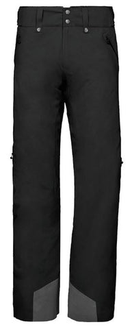 Norrona Men's Roldal Gore-Tex Insulated Pant Winter 2018