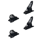 Marker Griffon 13 ID Ski Bindings 90MM Winter 2020/2021