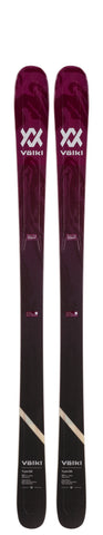 Volkl Yumi 84 Flat Men's Ski Winter 2020/2021