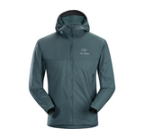 Arcteryx Men's Atom SL Hoody Winter 2018