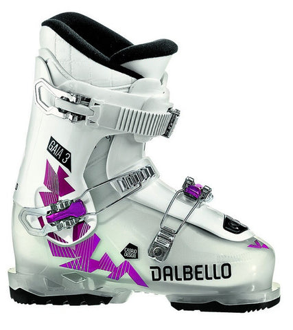 Dalbello 2019 Gaia 3.0 Jr. Boot - Winter 2020/2021