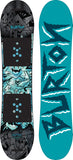 Youth Snowboard Rental - Mount Snow - $25.00