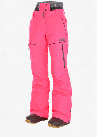 Picture Women's Exa Snow Pant Winter 2017