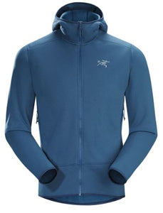 Arcteryx Men's Kyanite Hoody Winter 2018