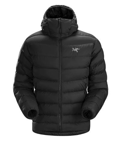 Arcteryx Men's Thorium AR Hoody Winter 2018