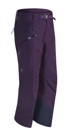 Arcteryx Men's Sabre Pant Winter 2018