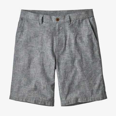 Patagonia Men's Back Step Shorts 10""