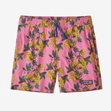 "Patagonia Men's Stretch Wavefarer Volley Shorts 16"" Spring 2020"