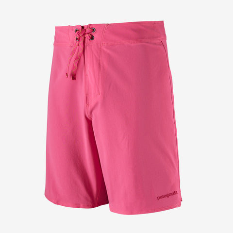 "Patagonia Men's Stretch Hydropeak Boardshorts 18"" Spring 2020"