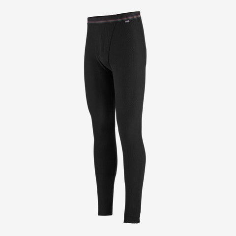 Men's Capilene® Air Bottoms Fall 2020