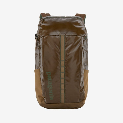 Patagonia Black Hole Pack 25L- Winter 2020