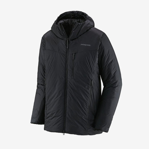 Patagonia Men's Das Parka Fall 2020