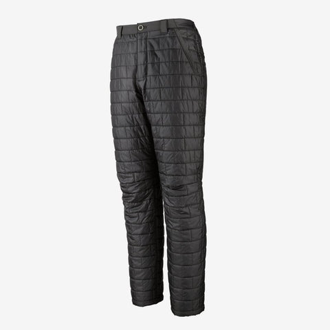 Patagonia Men's Nano Puff® Pants Fall 2020
