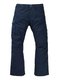 Burton Men's Cargo Pant - Regular Winter 2020