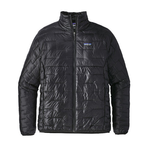 Patagonia Men's Micro Puff® Jacket Winter 2019