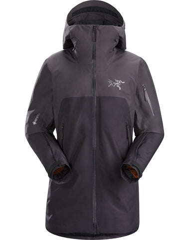 Arcteryx Women's Shashka Jacket Winter 2019