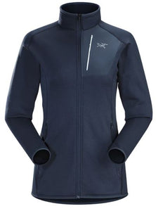 Arcteryx Women's Konseal Jacket Winter 2018