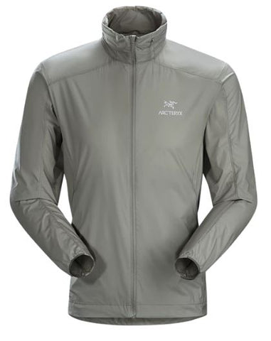 Arcteryx Men's Nodin Jacket Winter 2018