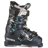 Tecnica Mach1 MV 105 Ski Boots - Winter 2019/2020