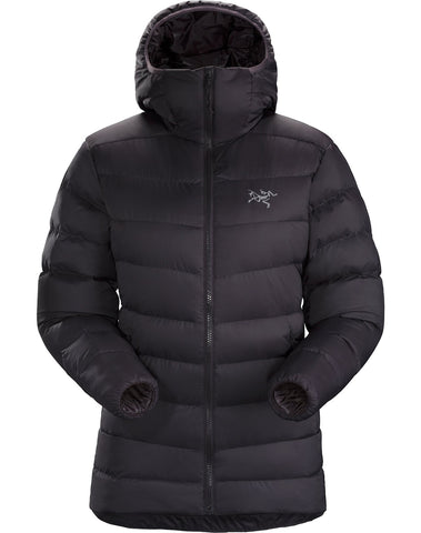 Arcteryx Women's Thorium AR Hoody Winter 2019