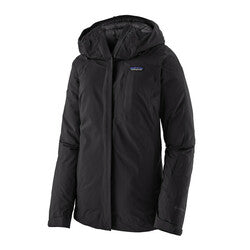 PATAGONIA WOMENS PRIMO PUFF JACKET WINTER 2020