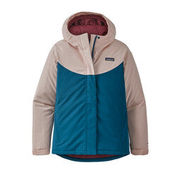 Patagonia Girl's Everyday Ready Jacket Winter 2020/2021