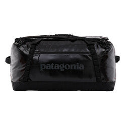 Patagonia Black Hole Duffel 100L - WINTER 2020
